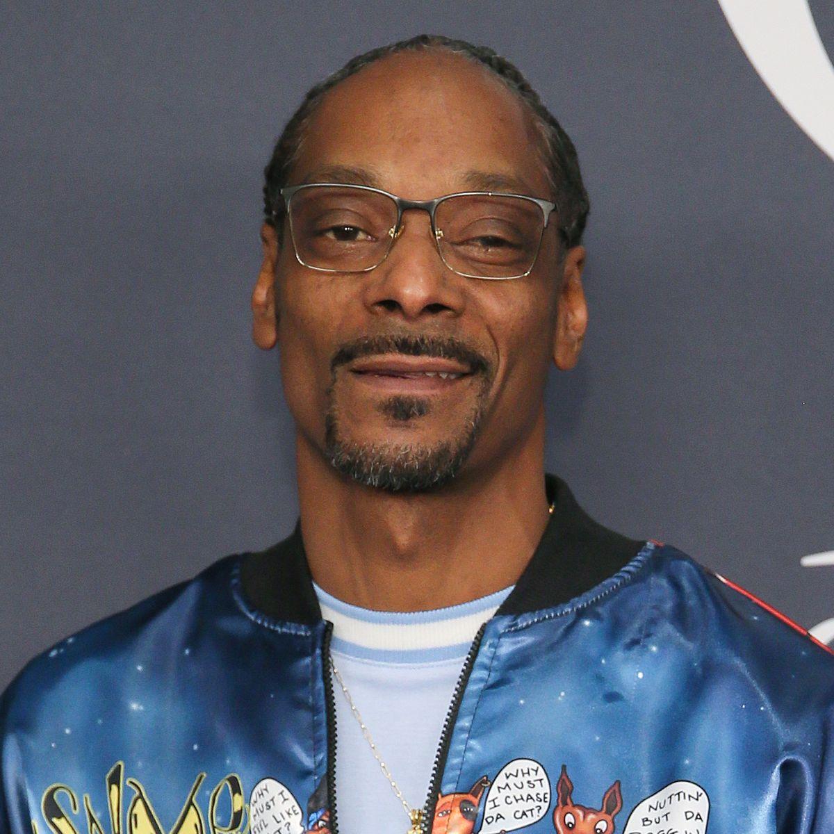 Snoop Dogg vs. DMX in Upcoming Verzuz ...