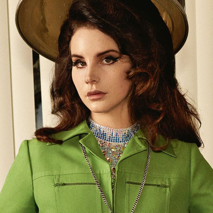 Gucci Guilty Campaign Features Jared Leto And Lana Del Rey