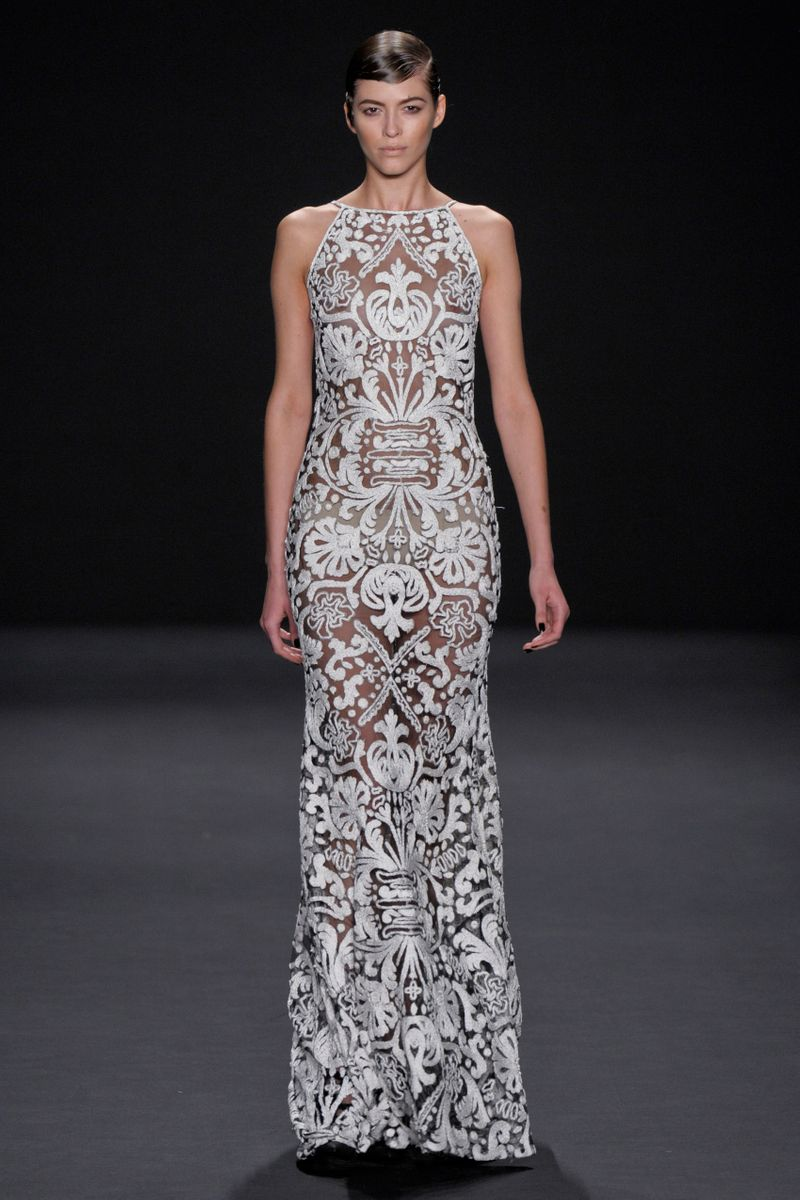 Photo 4 from Naeem Khan