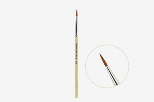Bdellium Tools SFX 153X Capillary Brush