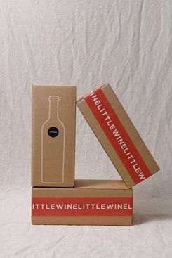 Littlewine 'Roots' Subscription