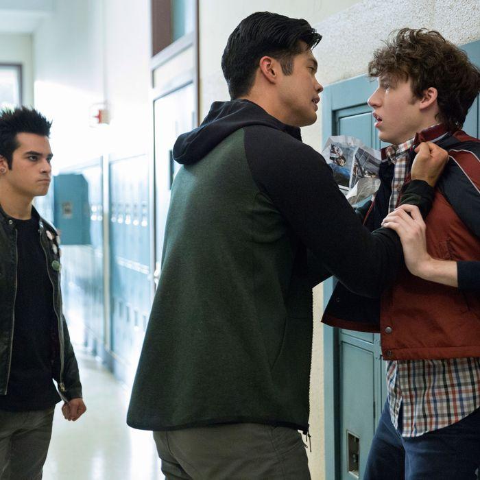 13 Reasons Why' Recap: Season 2, Episode 8