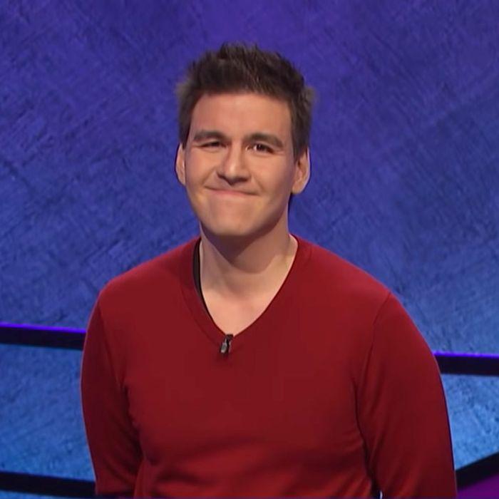 066a01b32b James Holzhauer Fell $56,000 Short of Breaking Ken Jennings's Jeopardy!  Record