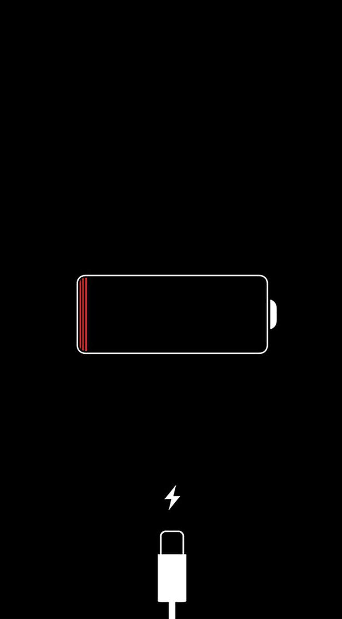 How To Make Your Low Phone Battery Last Longer The Real Truth Behind Household Power Savers Eep