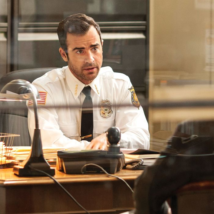 HBO 2014The Leftovers Episode 102