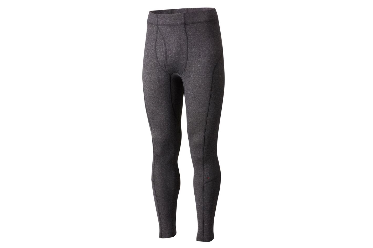 Men's Kinetic Tight