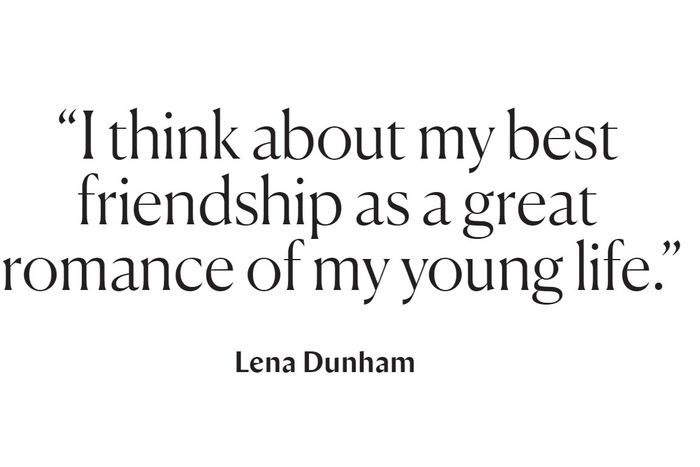 25 Friendship Quotes To Share With A Best Friend