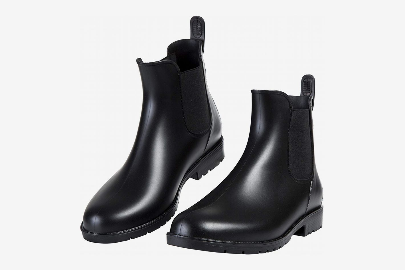 3eb7fc4be5e 11 Best Rubber Boots for Women 2019