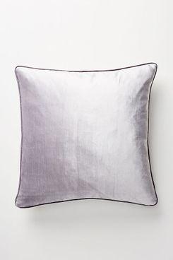 Adelina Slub Velvet Pillow
