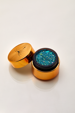 Wiggy Starlust Glitter Cream - Supernova