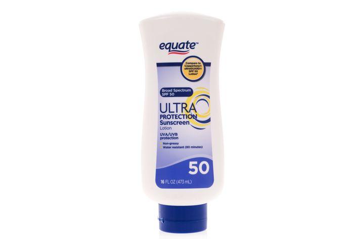 The Best Spf And Sunscreen Advice From An Australian
