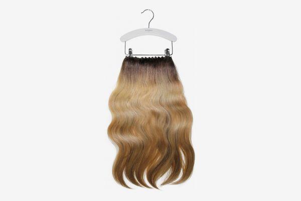 Balmain Hairdress