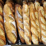 Extra-Depressing New Study Links Carbs to Lung Cancer