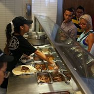 Chipotle Sued Again, This Time for Misleading Investors About Food Safety