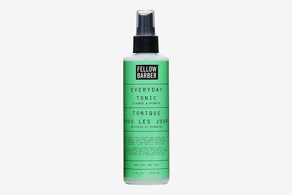Fellow Barber Everyday 2-in-1 Aftershave Tonic