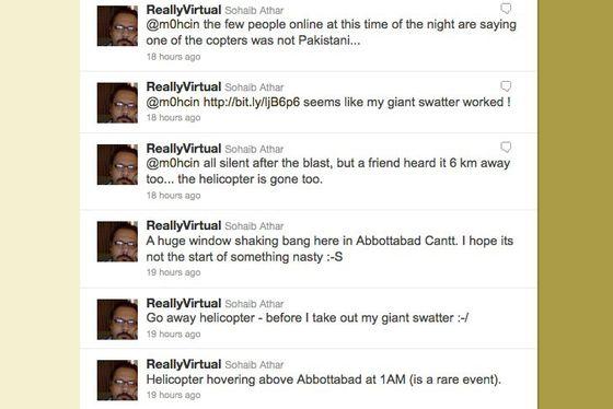 http://twitter.com/#!/ReallyVirtual