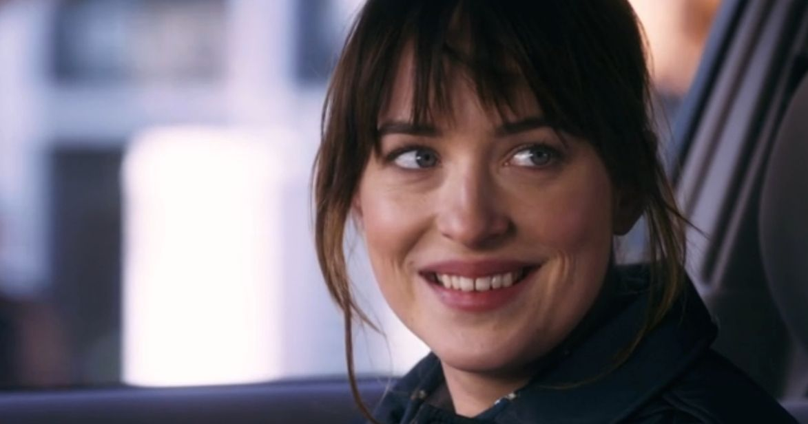 Dakota johnson joins isis in snl sketch vulture