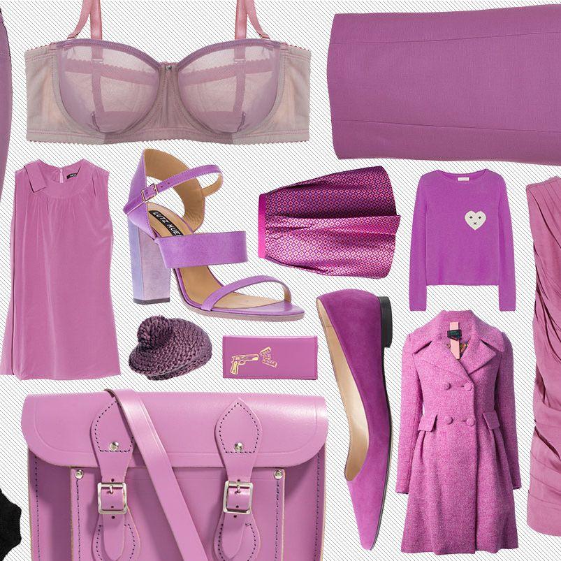 849f575677918f 16 Pretty Finds in Pantones Color of 2014