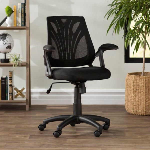Wrought Studio Castleberry Mesh Task Chair