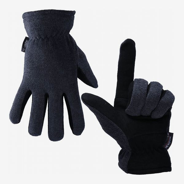 OZERO -20°F Winter Gloves