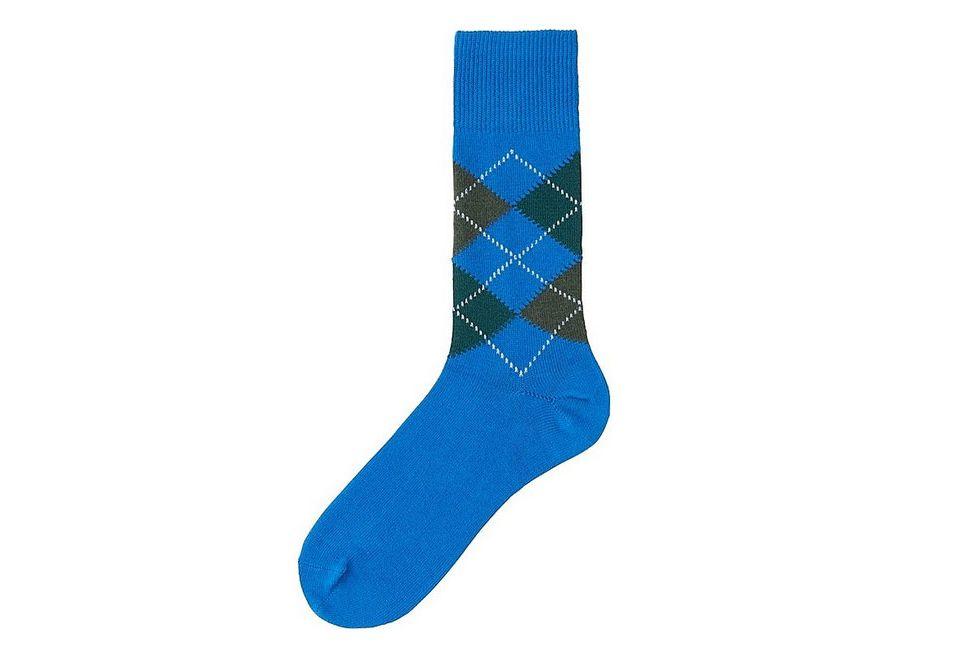 Uniqlo Men's Socks