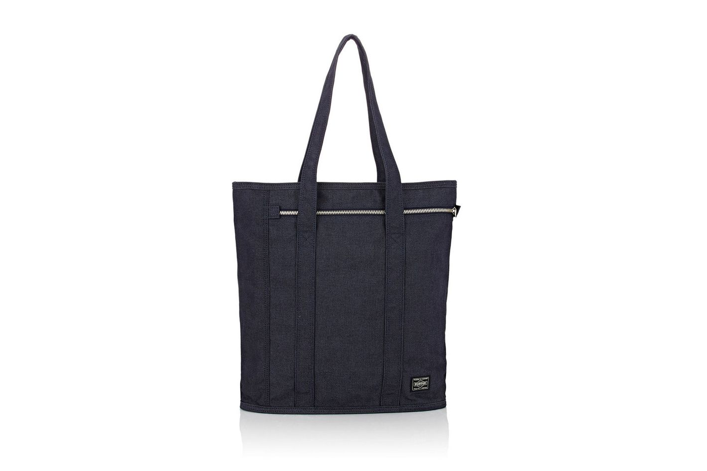 "0e41e1a84a3b Porter Smokey Tote. ""I have been ..."