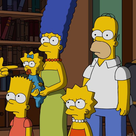 "THE SIMPSONS: Yearning for the good old days. Mr Burns enlists the help of Maggie Simpson to help stage a Variety show on the all-new ""Monty Burns' Fleeing Circus"" season premiere episode of THE SIMPSONS airing Sunday, Sept. 25 (8:00-8:30 PM ET/PT). THE SIMPSONS ™ and © 2016 TCFFC ALL RIGHTS RESERVED. CR:FOX"