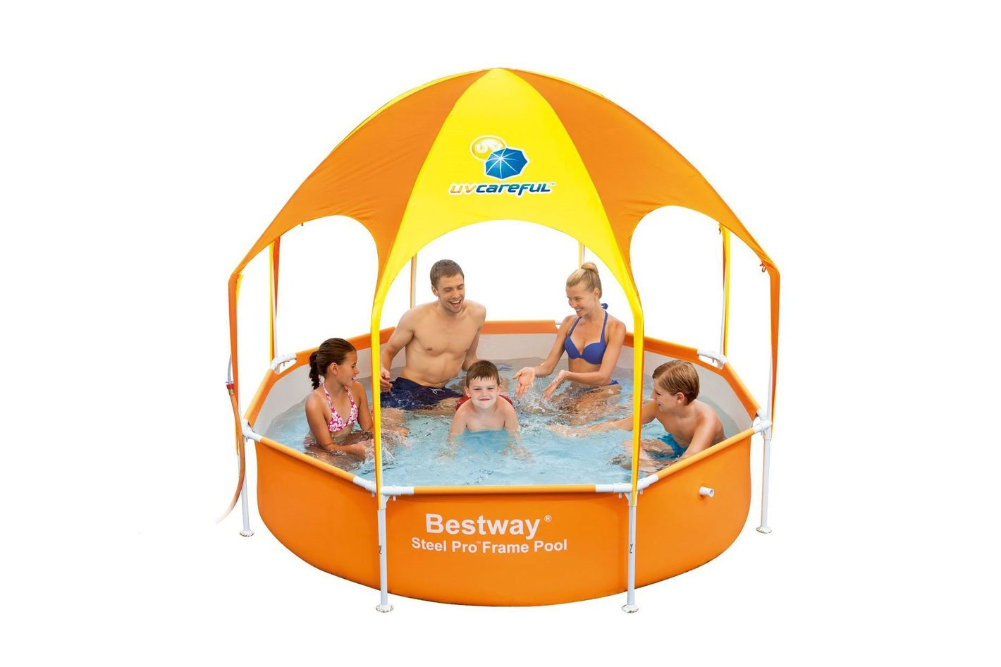 the best backyard pools u2014 kiddie pools family pools pets