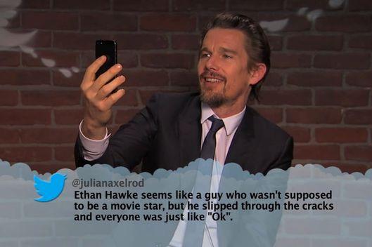 22-celeb-tweets-ethan-hawke.w529.h352.jpg