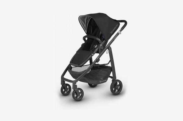 Uppababy Cruz 2018 Aluminum Frame Stroller