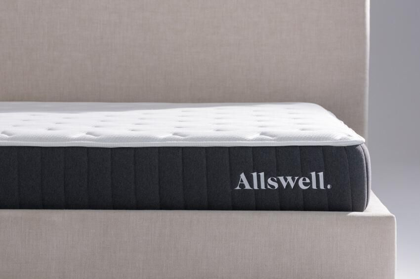 The Allswell
