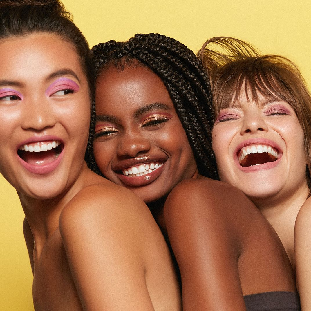Urban Outfitters Introduces New Beauty Brand Ohii
