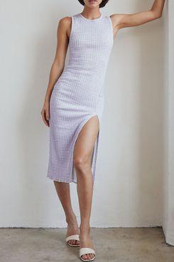 Wilfred Verona Dress