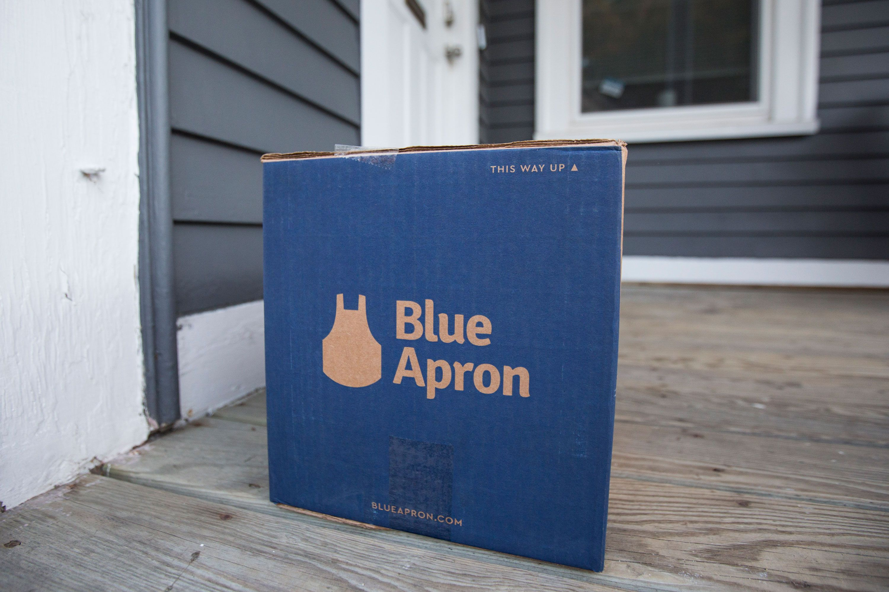 Blue apron slashed its ipo price by a third biocorpaavc