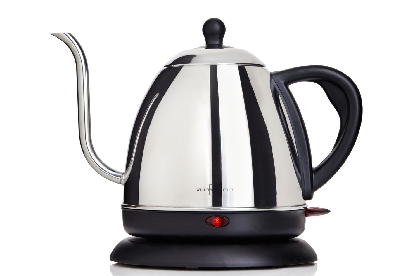 Willow & Everett Gooseneck Kettle