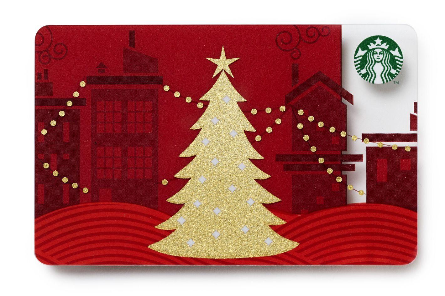 Desperate shoppers will buy 2 million starbucks gift cards on desperate shoppers will buy 2 million starbucks gift cards on christmas eve negle Choice Image