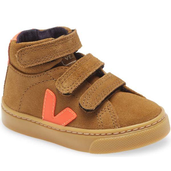 Veja Esplar High Top Sneaker, Kids