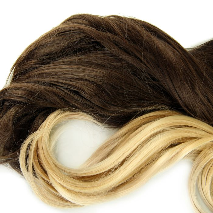 Twitter Helps To Capture Weave Thieves
