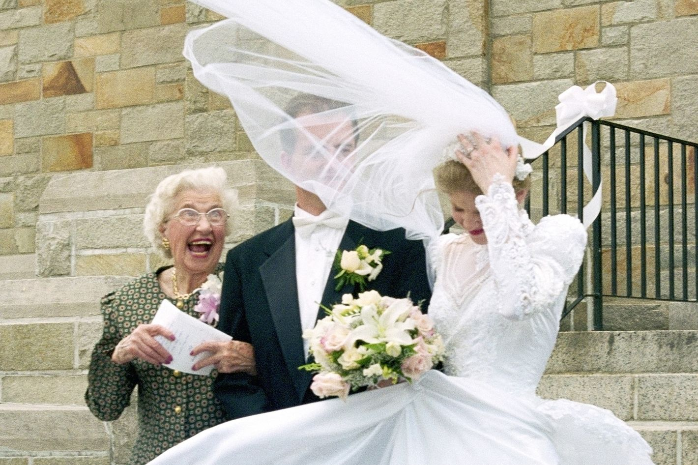 Meaning Of Veil In Wedding Ceremony – Skyranreborn