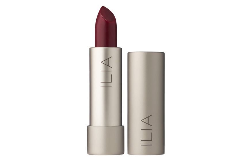 ILIA Beauty Tinted Women's Lipstick