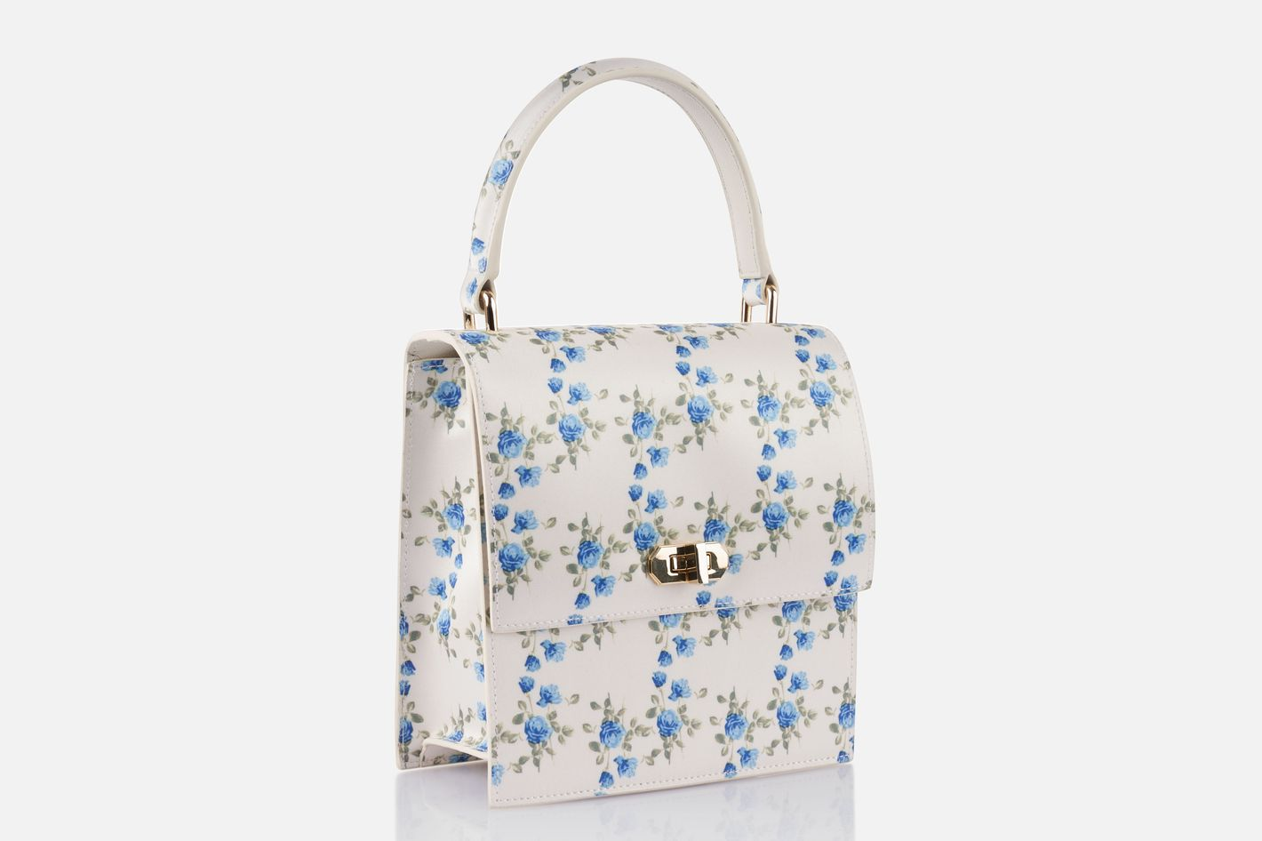 9096fa5d96 Our New Favorite Handbags from Fivestory