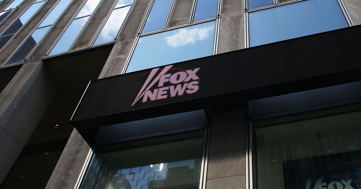 nymag.com - Gabriel Sherman - Bill O'Reilly Is Gone, But Fox News's Legal Nightmare Continues