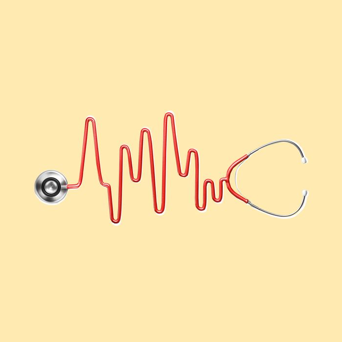 How Your Heart Talks To Your Brain Science Of Us
