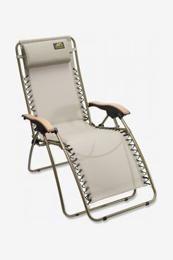 ALPS Mountaineering Lay-Z-Lounger Chair