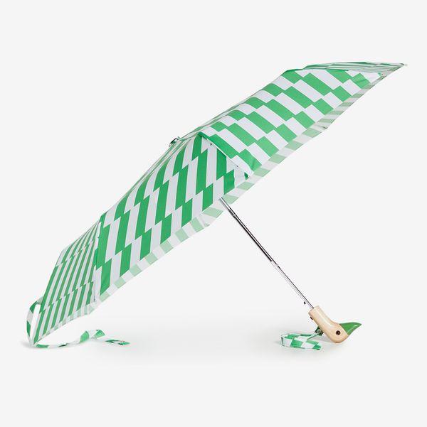 Shopbop Home Duckhead Compact Umbrella
