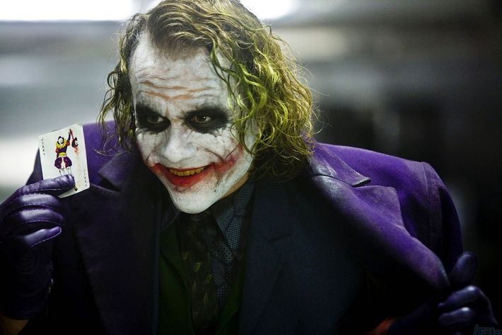 The 25 Best Movie Supervillains, Ranked