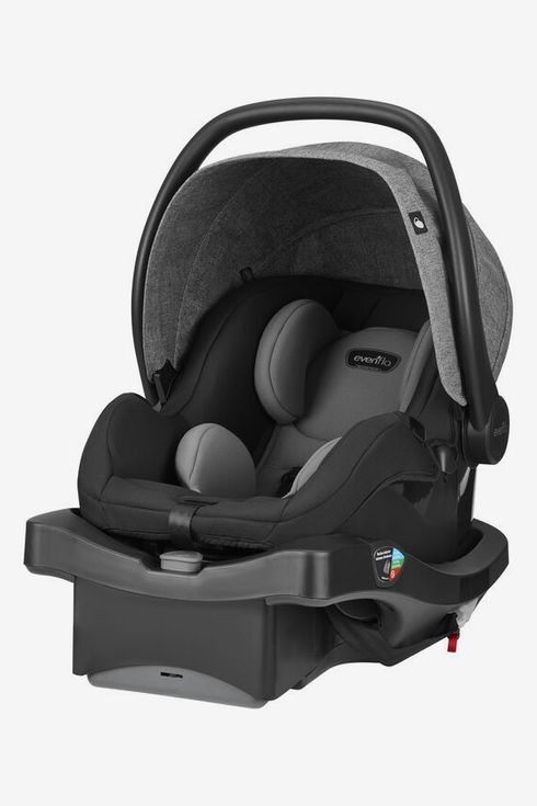 Infant Car Seats And Booster 2020, Evenflo Safety 1st Car Seat