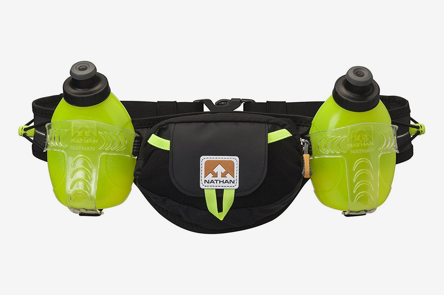 Nathan Trail Mix Hydration Running Belt