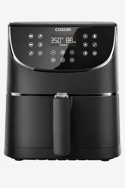 COSORI Air Fryer Max XL