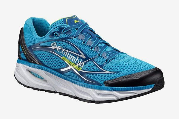 Columbia Sportswear Montrail Variant X.S.R. Shoes